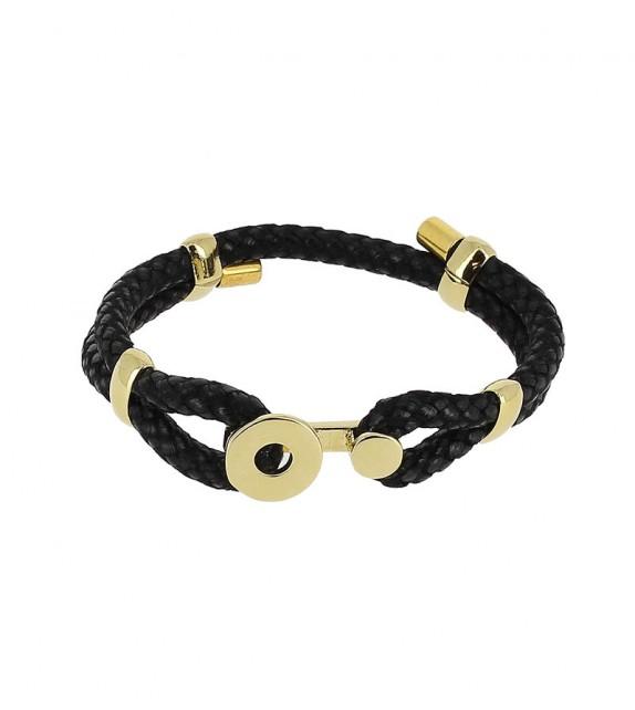 Bracelet Malabo