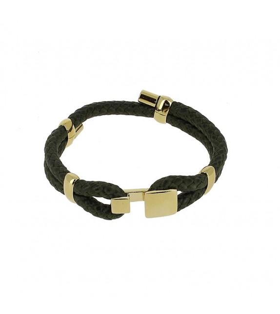 Bracelet Brooklyn