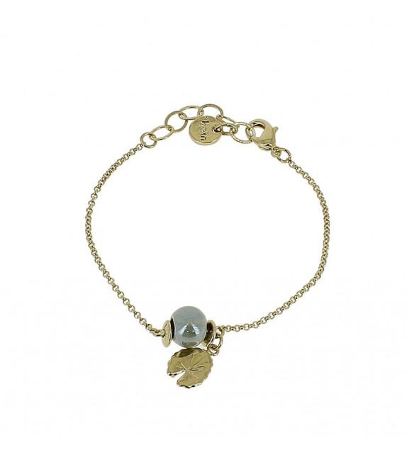 Bracelet Santonine