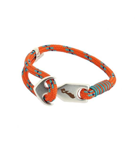 Bracelet Ile de Ré Skipper