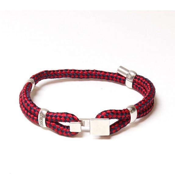 Bracelet Détroit