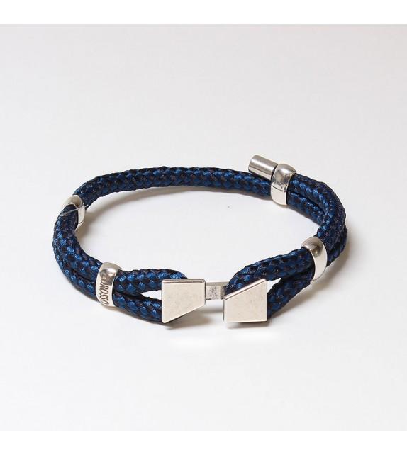 Bracelet Fastnet