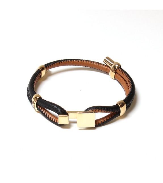 Bracelet Picadilly