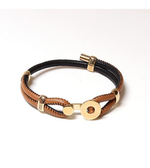 Bracelet Colorado