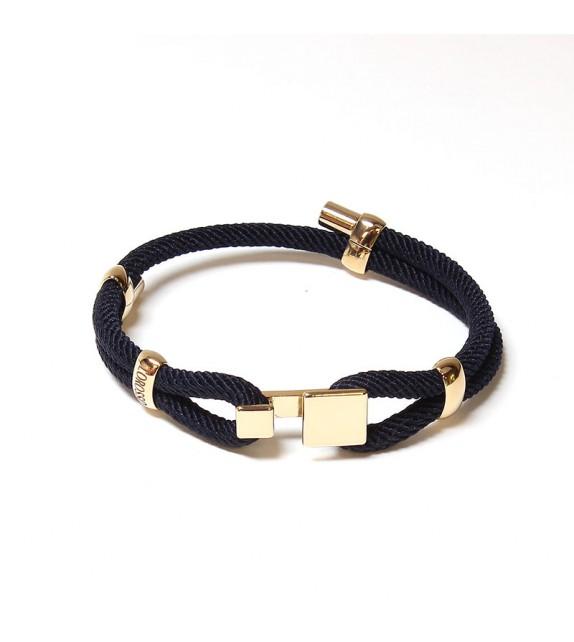 Bracelet New York