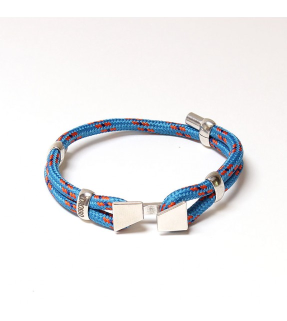 Bracelet Belem