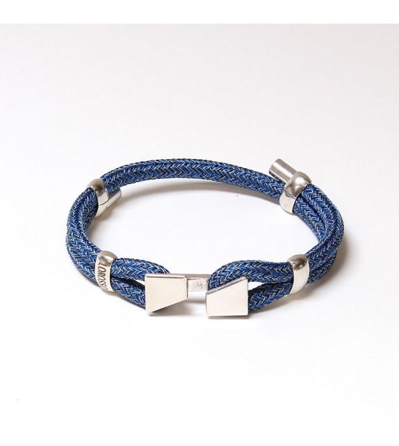 Bracelet Malmö