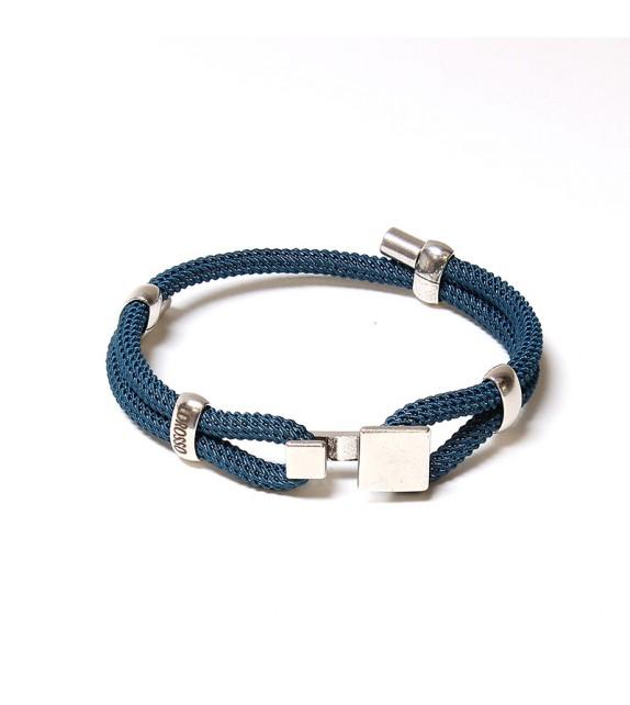 Bracelet Shiraz