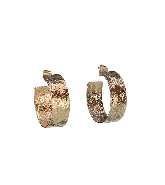 Boucles d'Oreilles Antigua