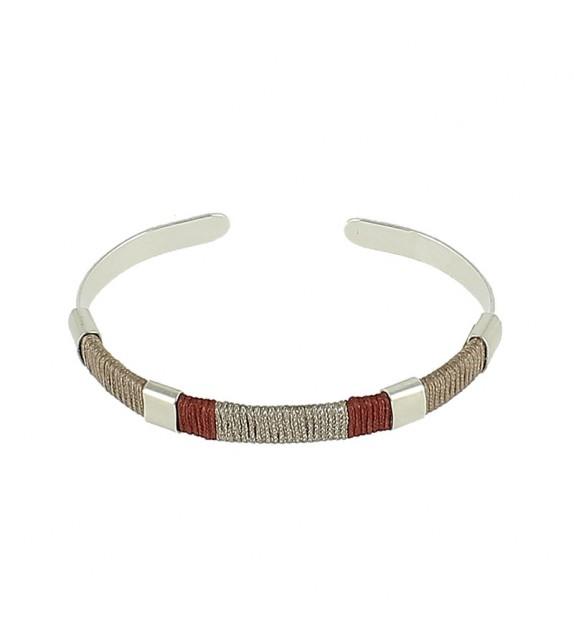 Bracelet Saona