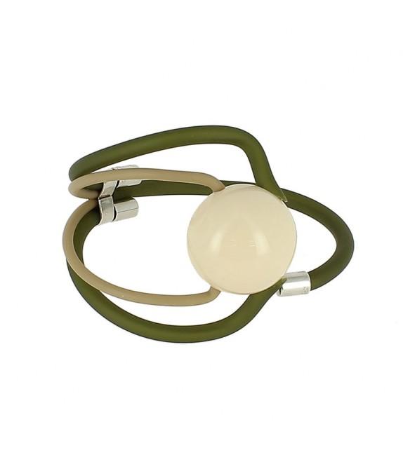 Bracelet Vasarely