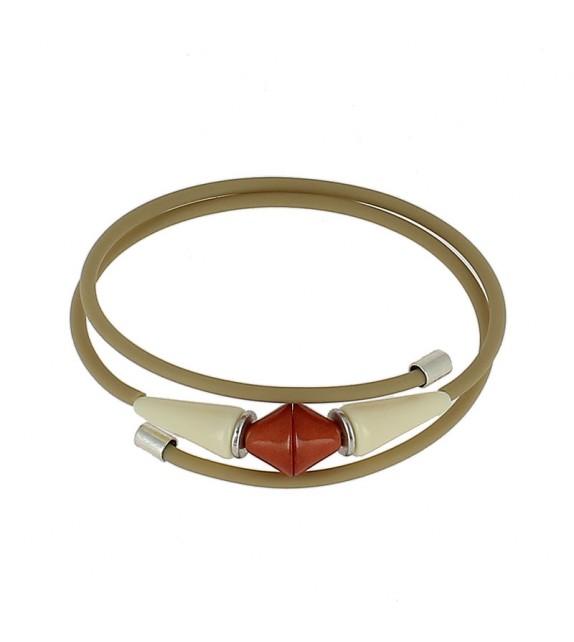 Bracelet Turkana