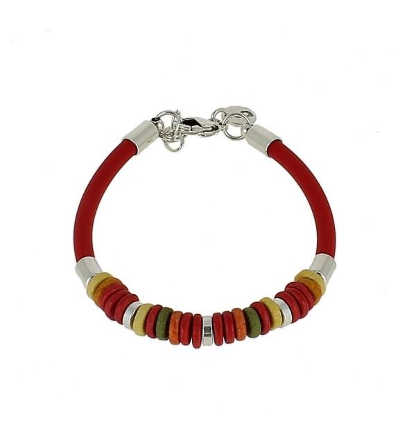 Bracelet California