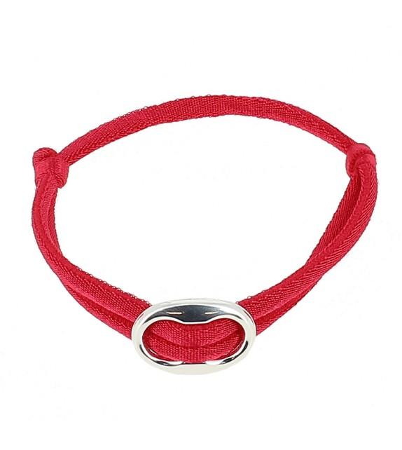 Bracelet Amarrage