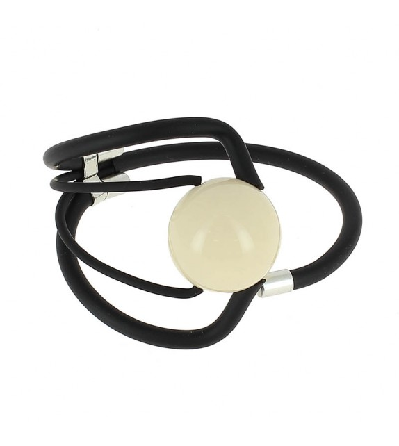 Bracelet Herbin