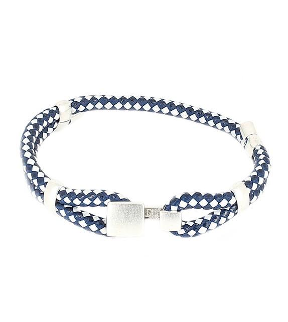 Bracelet Monaco
