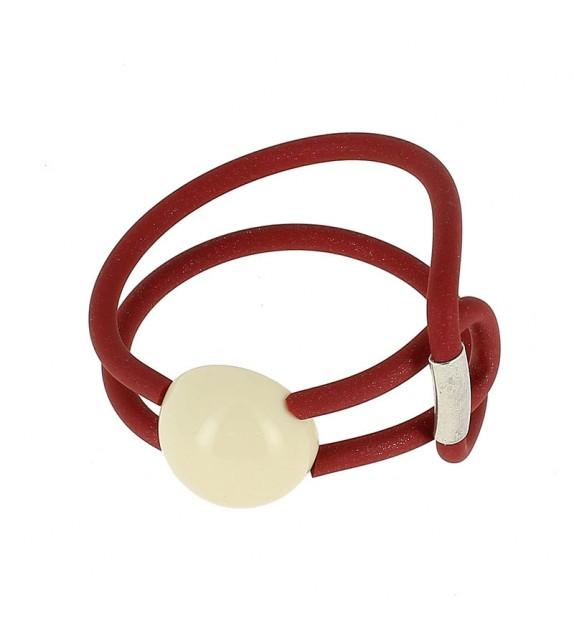 Bracelet Karbeau