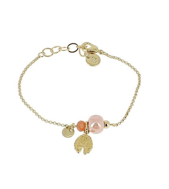 Bracelet Nymphe
