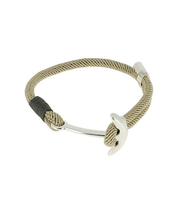 Bracelet Longitude