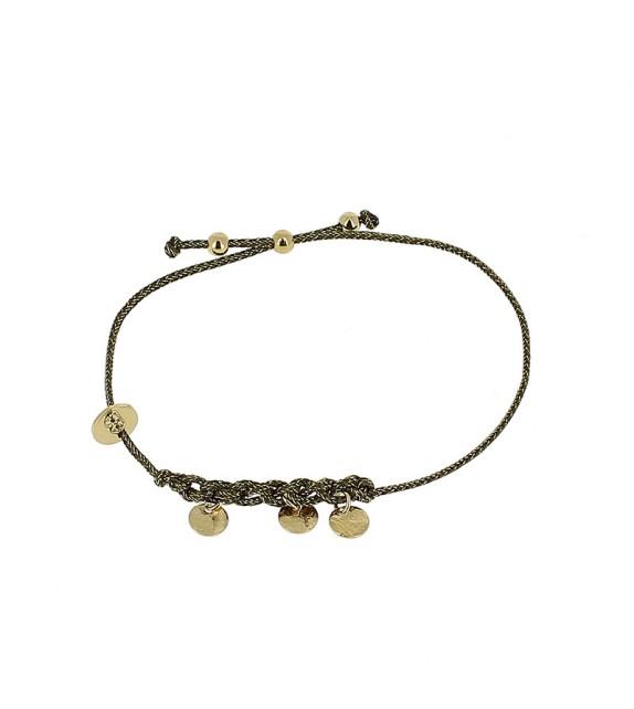 Bracelet Brio