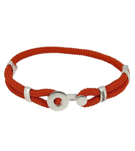 Bracelet Montreux - argent925