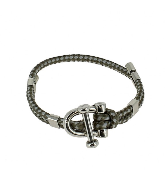 Bracelet Boucanier