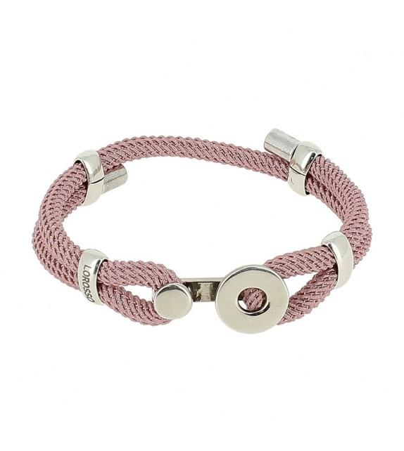 Bracelet Ispahan