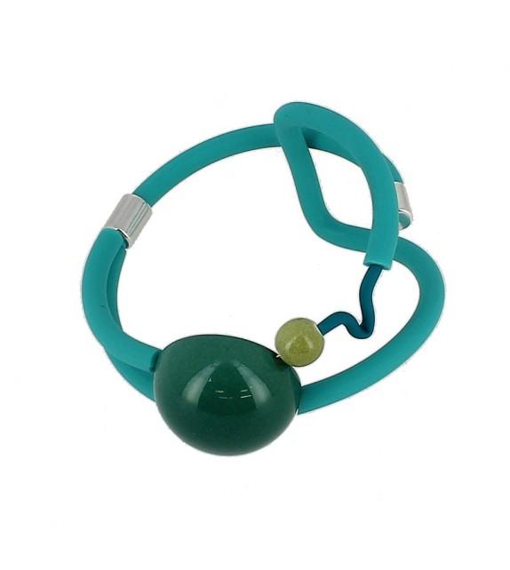 Bracelet Affinité