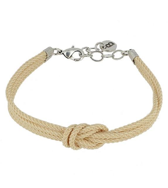 Bracelet La Flamand