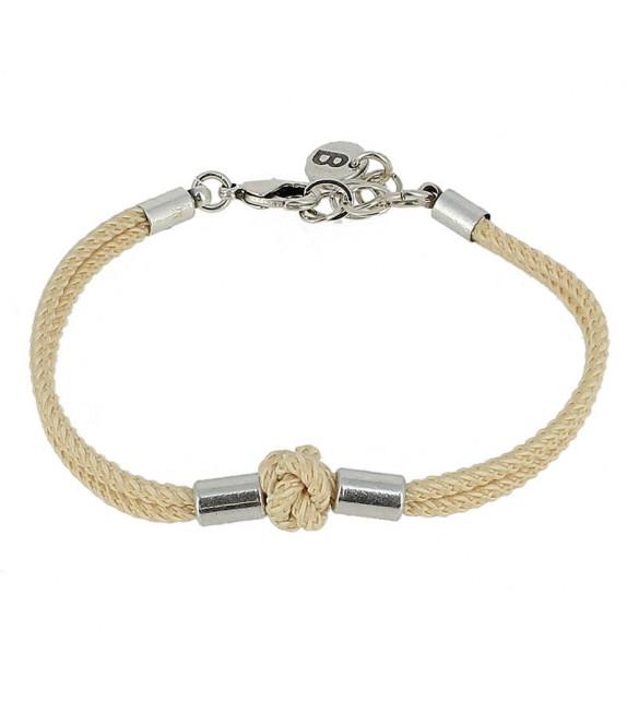Bracelet Bosco