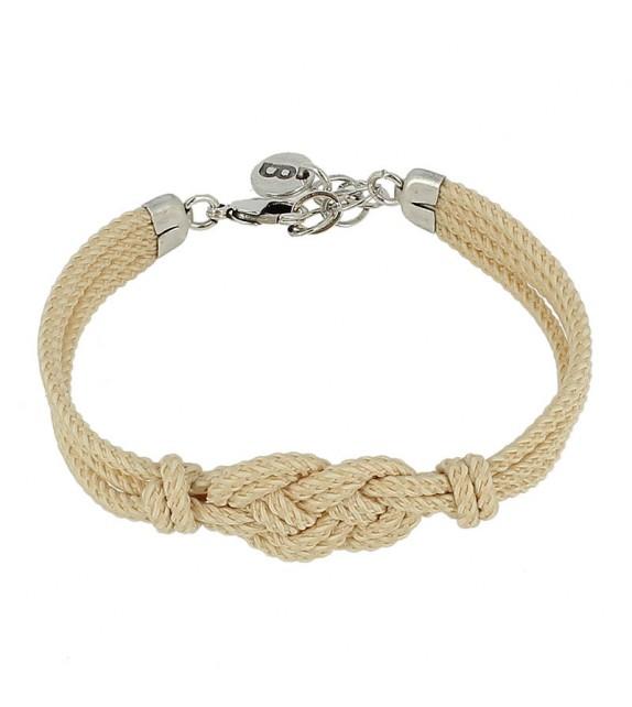 Bracelet Carrick