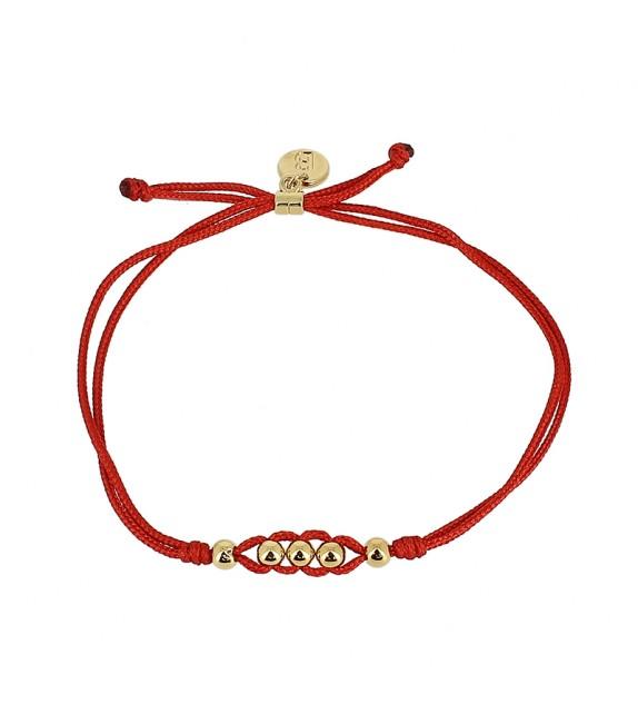Bracelet Lice