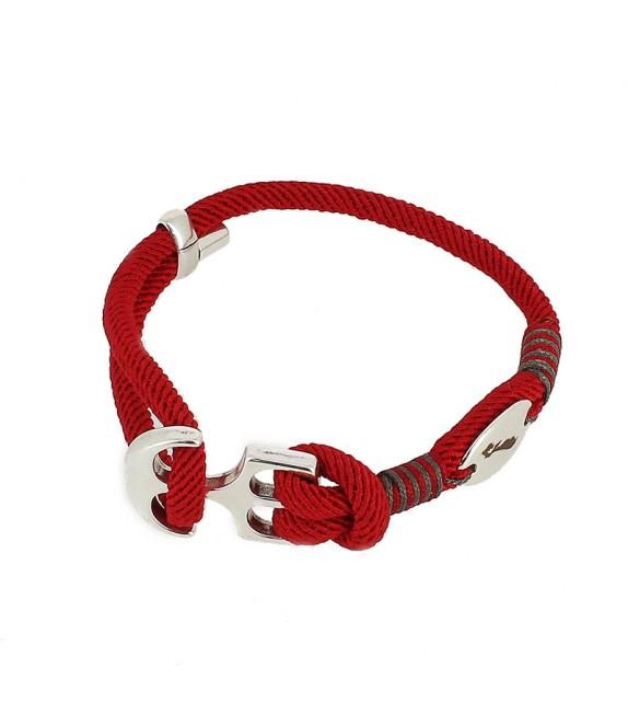 Bracelet Ile de Ré Pirate