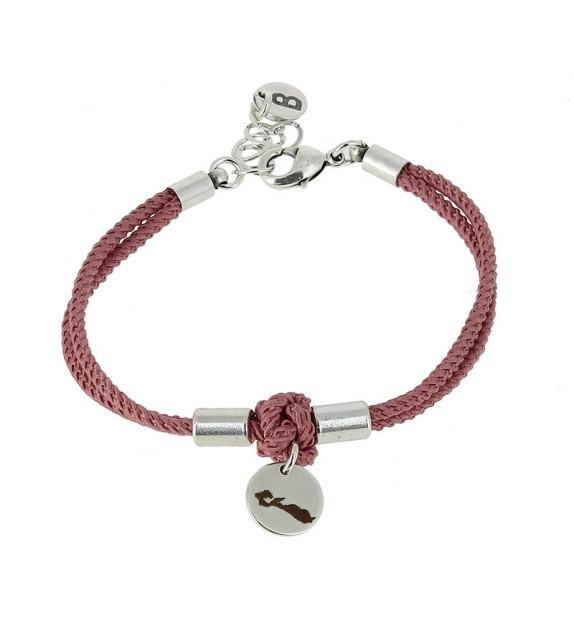 Bracelet Ile de Ré Bosco
