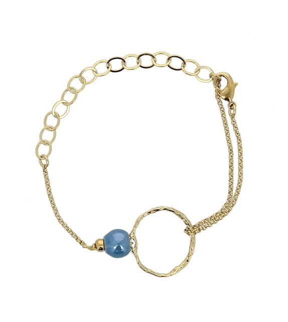 Bracelet Eclipse