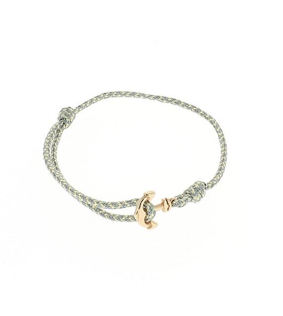 Bracelet Écumeuse des mers