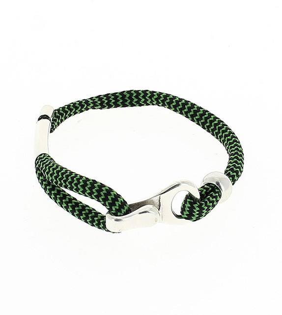 Bracelet Yacht club