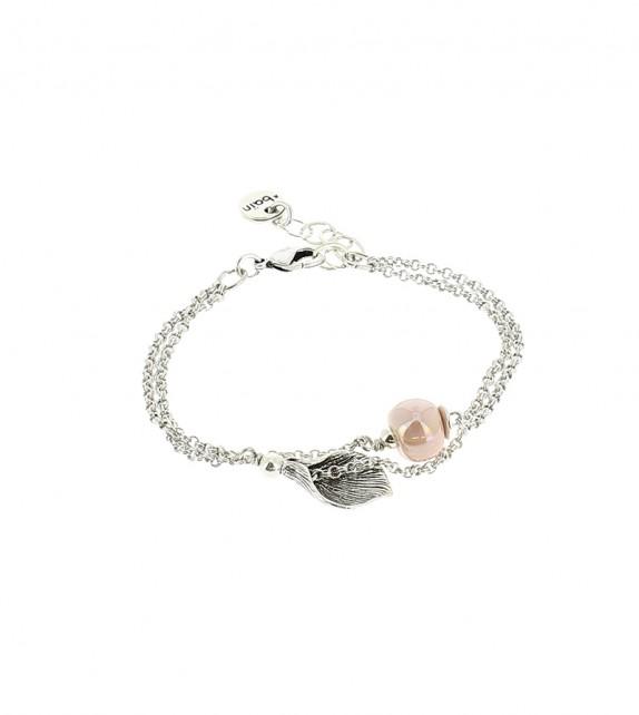 Bracelet Canopée