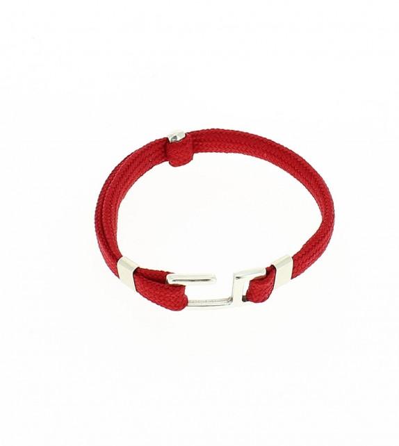 Bracelet Escale